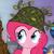 Fruity Treeze