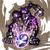 Darthwatch789
