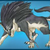 Wolfman1207