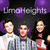 Limaheights