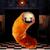 Cheeto Puppeteer