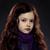 Weronika-Vampire