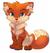 Lisha Foxmaid