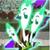 Pretty Lightningreed (PL)