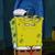SpongebobFan35