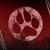 Omega Wolfy