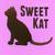 SweetKat