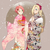 Sakurablossomsinspring444