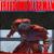 FreedomRollerMan