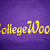 CollegeWood