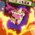 Raging-Banebou