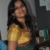 Ramya Chandran