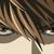 Lelouch vi Yagami