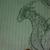 Dragonsketcher