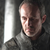Lord Stannis