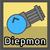 Diepmon