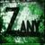 Zany101