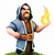 Clash of Clans-Battler Master