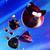 Angrybirdlover2214