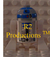 R2ProductionsManagement