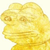 Rarest of the pepes