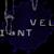 Veliantx