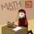 Mathematical Geek 123