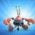 Super Krabs 4