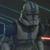 Clone ARC trooper CT-101