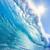 OceansHaveWater