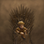 Gigante Lannister