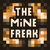TheMinefreak23