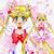 SailorCureMoon