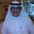 Mohammed Al-Mulhim
