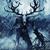 Arthedain The Darkbringer