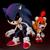 Sonic.exegirl12