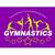 Gymnast1025