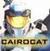 Thecairocat