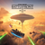 Arrowhead Gaming And Mocs YT