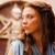 Lady Tyrell