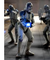 501st avatar fan