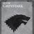 Lord Greystark
