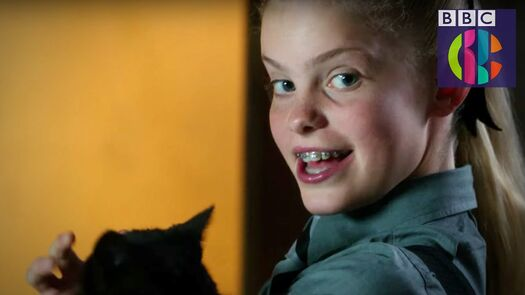 """""""What Secret Scroll?"""" 