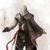 EzioSuperJak