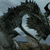 Paarthurnax4ever