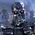 T-800 (Terminator-800)