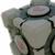 Cube205