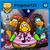 Pingutux123