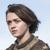 Arya Targaryen