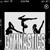 Gymnast4life0515